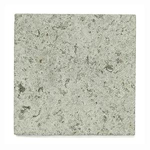 Pedra Hijau Lisa<br/>10×10 cm