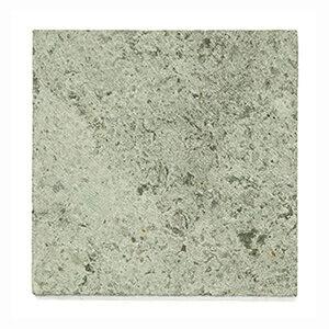 Pedra Hijau Lisa<br>20x20cm