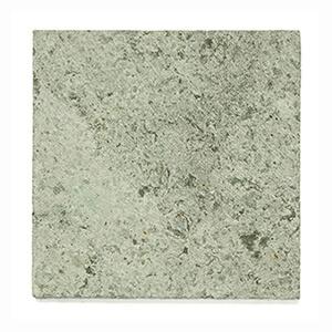 Pedra Hijau Lisa<br/>20x20cm
