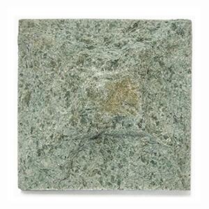 Pedra Hijau Natural<br/>20x20cm