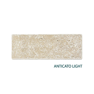 Anticato Light<br>7,5 x 20,3 cm