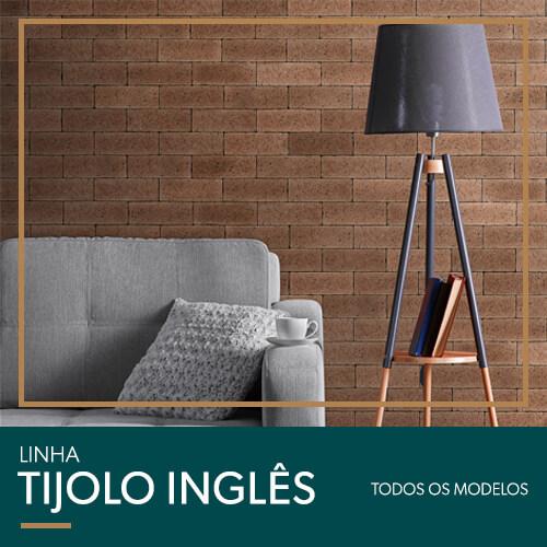 Tijolo Iinglês – Modelos 3D para sketchup