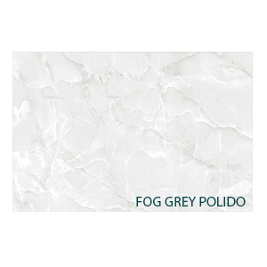 Fog Grey Polido<br>80×120 cm