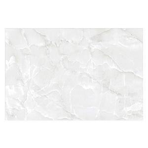 Fog Grey Polido<br/>80×120 cm