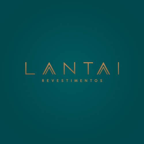 Catálogo Lantai Revestimentos – Mobile