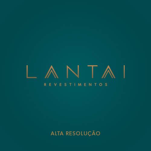 Catálogo Lantai Revestimentos – Alta Resolução