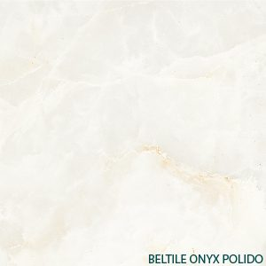 Beltile Onyx Polido<br>120×120 cm