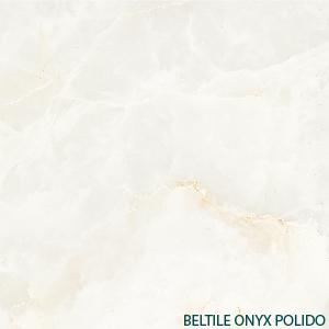 Beltile Onyx Polido<br/>120×120 cm