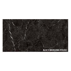 BLACK MARQUINA POLIDO