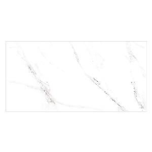 Carrara Polido<br/>80×160 cm