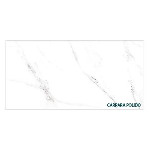 Carrara Polido<br>80×160 cm
