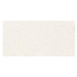 Elegant Marfil Crema Polido<br/>80×160 cm