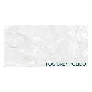 Fog Grey Polido<br>80×160 cm
