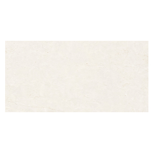 Elegant Marfil Polido<br/>60×120 cm
