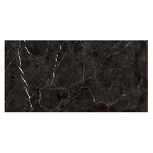 Black Marquina Polido<br/>60×120 cm