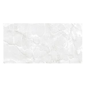 Fog Grey Polido<br/>80×160 cm