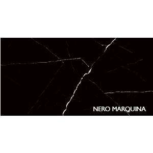 Nero Marquina Polido 80×160 cm