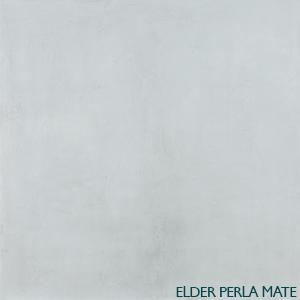 Elder Perla Mate<br/>120×120 cm
