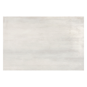 Royal Blanco Mate 80X120 cm