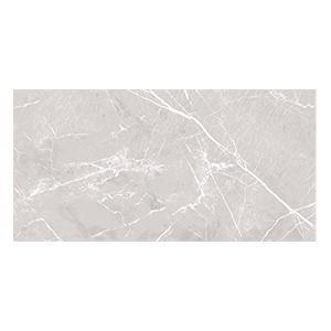Antoliya Bianco Polido 60X120CM
