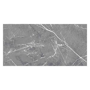 Antoliya Grey Polido 60X120CM