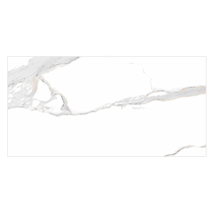 Statuario Polido<br>80×160 cm