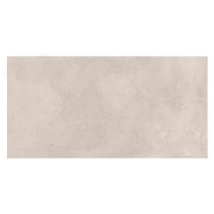 Cemento Light Grey Polido 80×160 cm