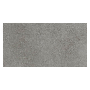 Cemento Light Grey Mate 80×160 cm