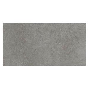 Cemento Light Grey Mate 80×160 cm