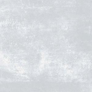 Ammonite Bianco Mate<br/>120×120 cm