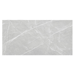 Armani Grey Polido<br/>60×120 cm