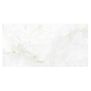 Beltile Onyx Polido<br/>60×120 cm