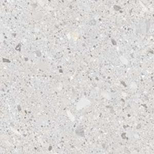 Microstone Polido<br/>120×120 cm