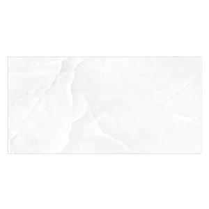 Hawai White Polido<br/>60×120 cm