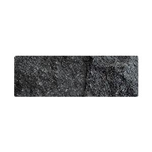 HITAM BRUTA 7,5×23 cm