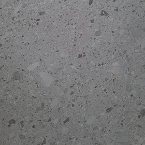 Microstone Mate<br/>120×120 cm
