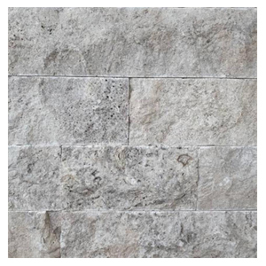 Travertino Platinum<br/>Free x 10cm