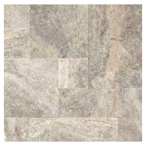Travertino Platinum<br/>French Pattern