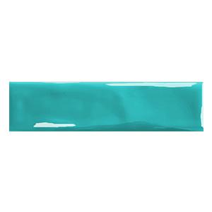 Aqua Blue<br/>7,5 x 30cm