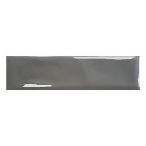 Steel Grey<br/>7,5 x 30cm