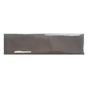Khaki<br/>7,5 x 30cm