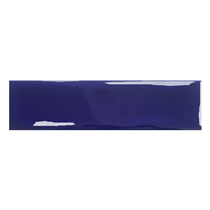 Royal Blue<br/>7,5 x 30cm