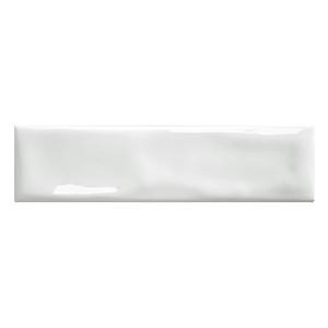 White<br/>7,5 x 30cm