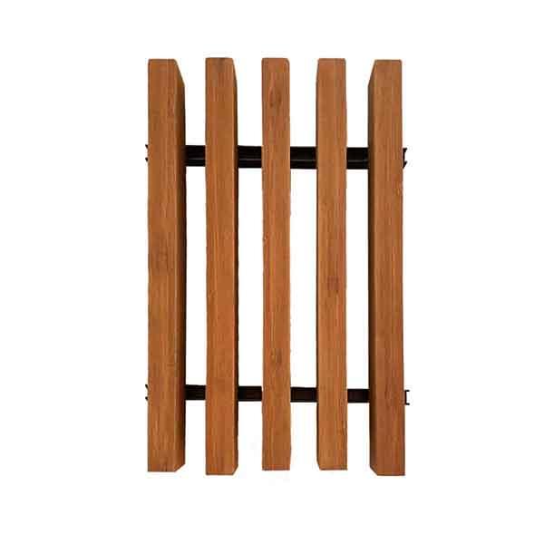 breeze de bambu