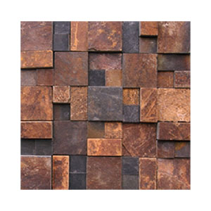 Mosaico Europeu